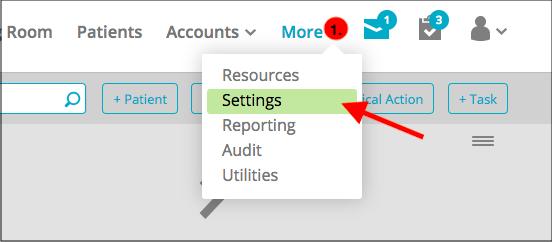 More_settings.png